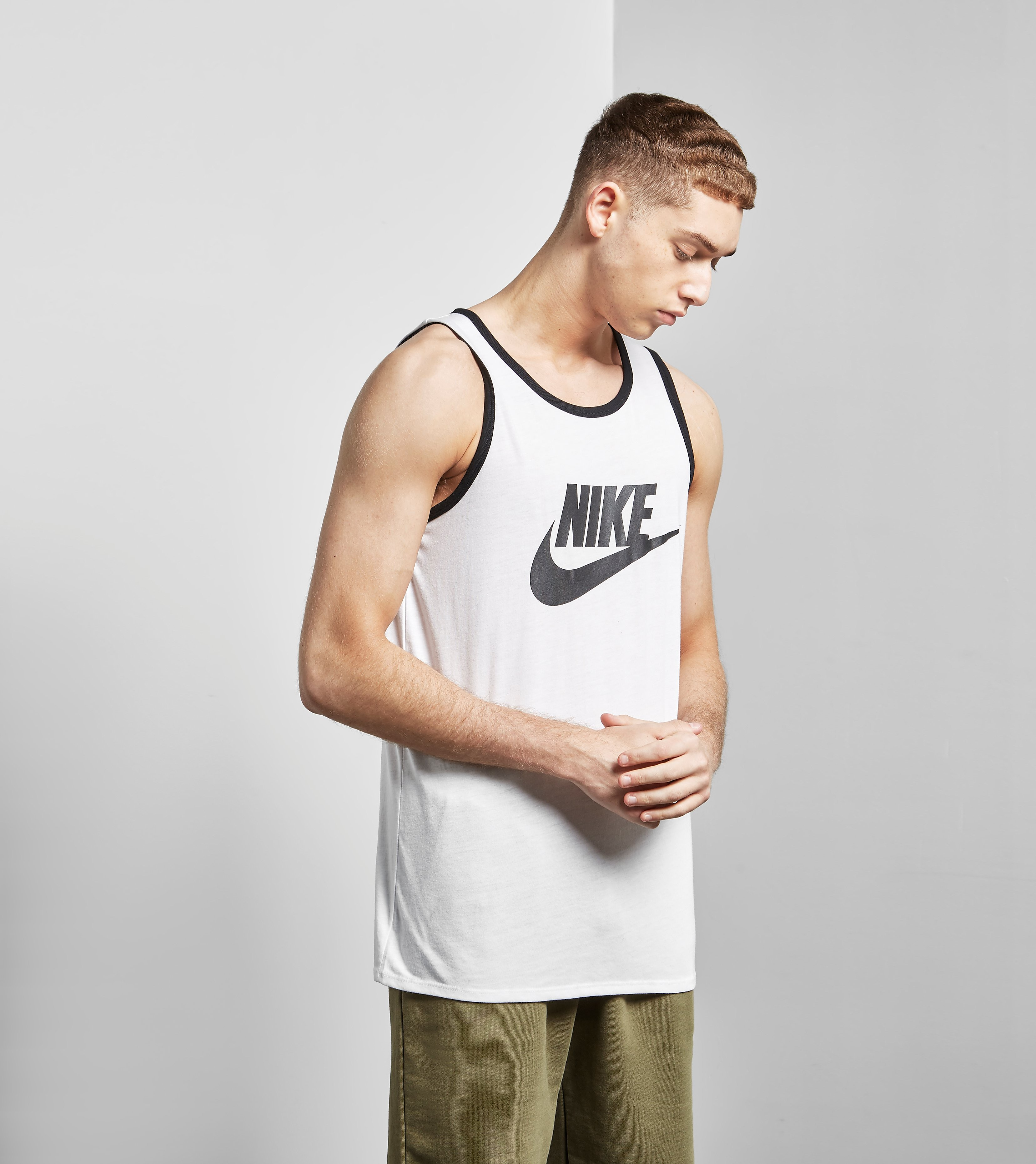 Nike Ace Vest