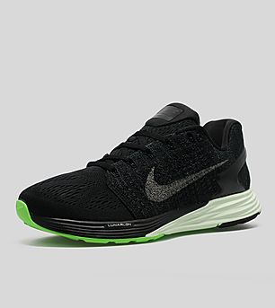 Nike Lunar Glide 7 MP Women's