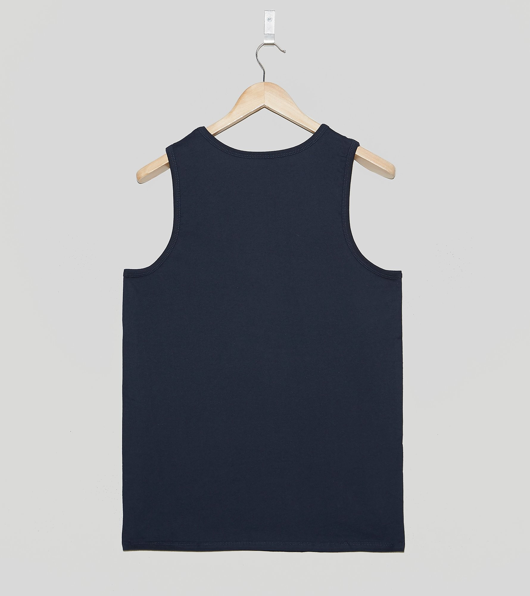 Nike Blue Label Swoosh Vest