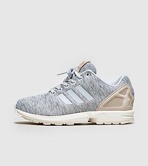 adidas Originals ZX Flux Marl