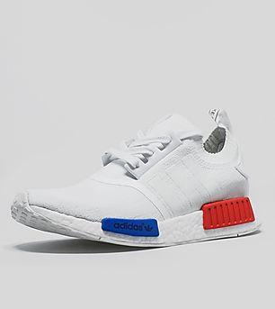 adidas Originals NMD Primeknit Runner
