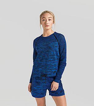 Nike Tech Knit Crew