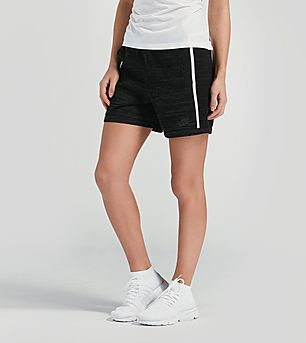 Nike Tech Knit Shorts
