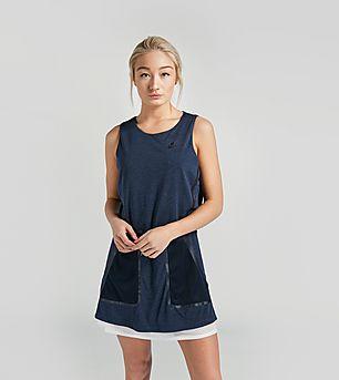 Nike Premium Pack Dress