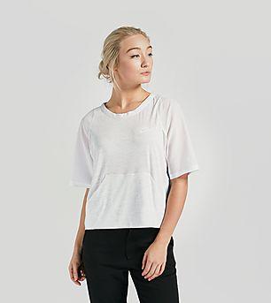 Nike Premium Pack T-Shirt
