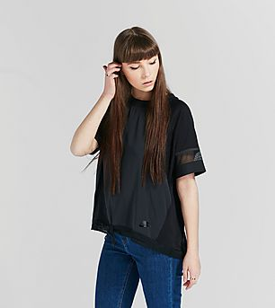 Nike SS Bonded T-Shirt