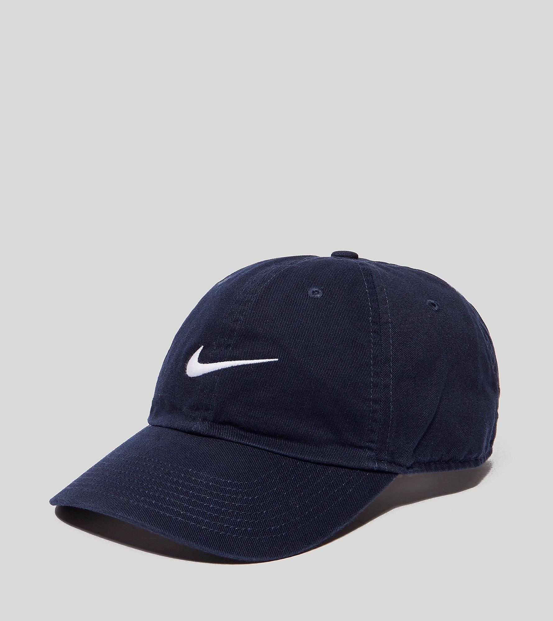 Nike Casquette Heritage '86 Swoosh