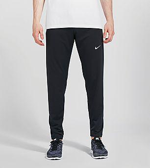 Nike OTC65 Track Pants