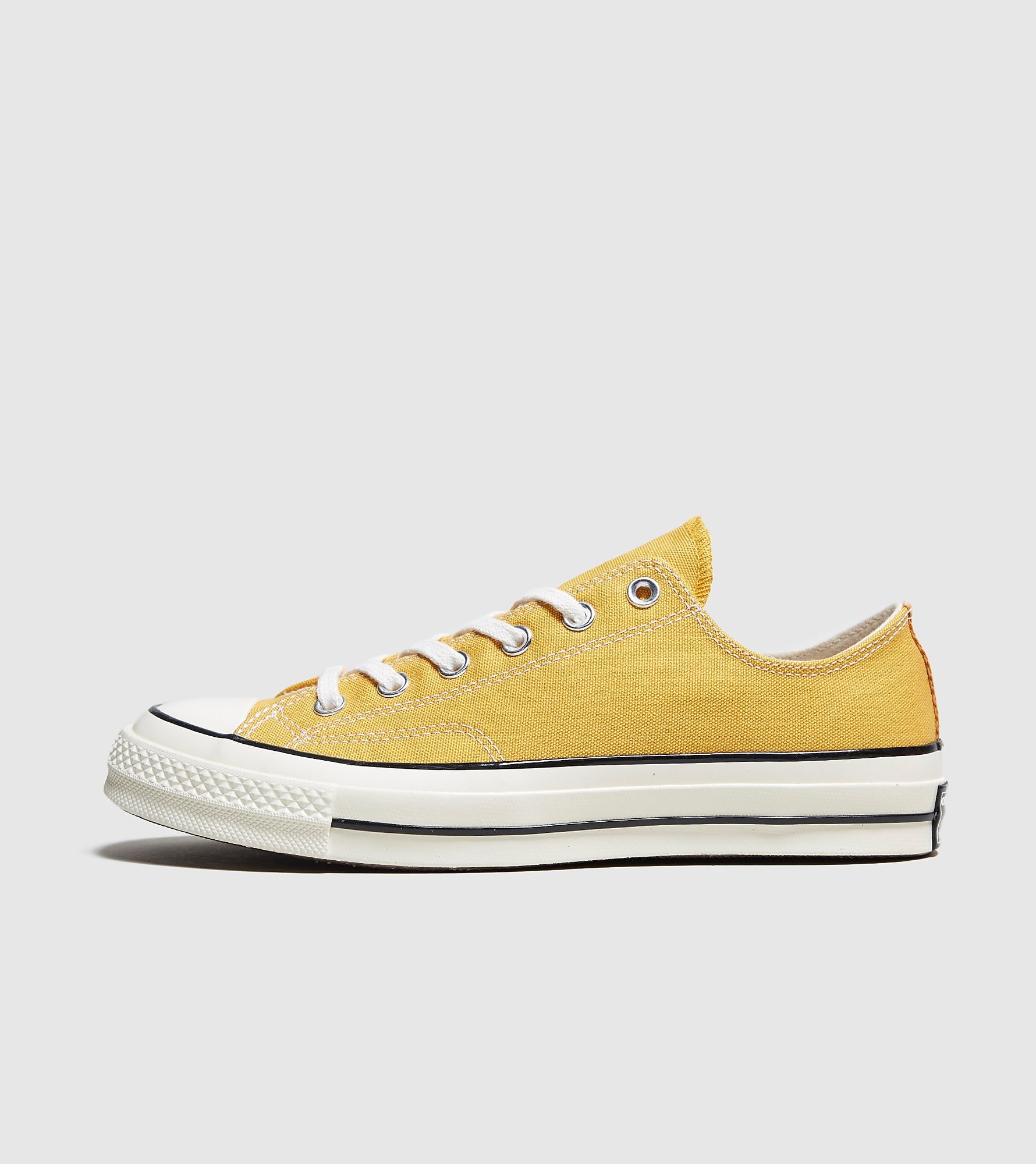 Converse Chuck Taylor All Star Ox '70