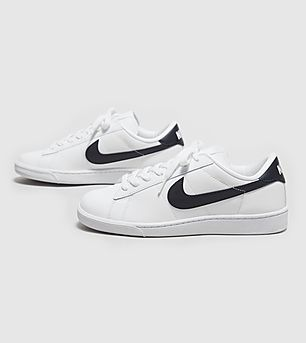 Nike Tennis Classic Leather Women's