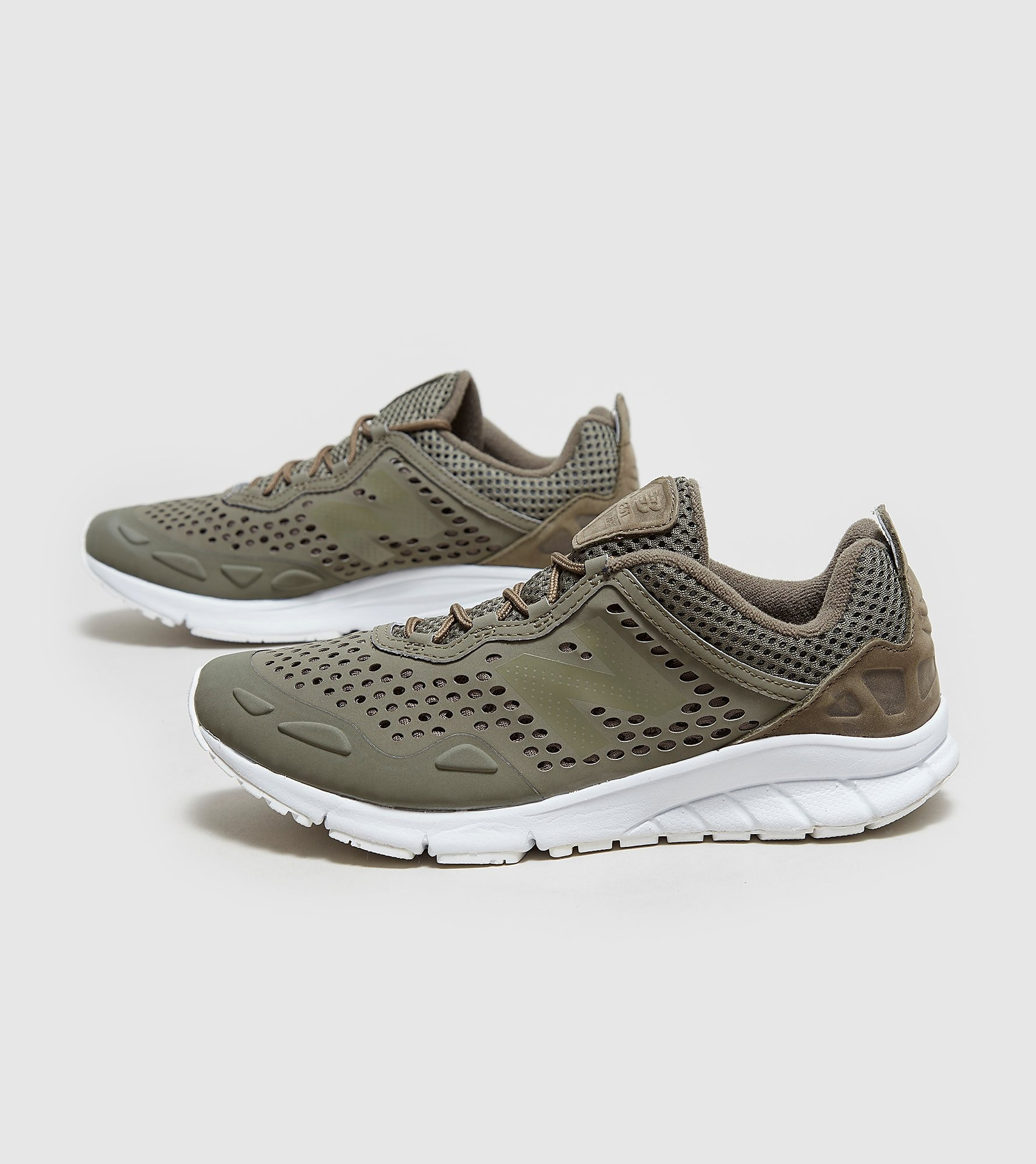 New Balance 801 Vazee - size? Exclusive
