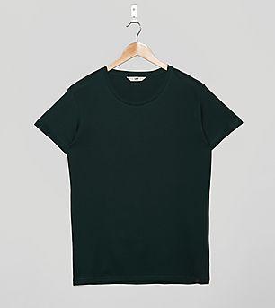 Lee Ultimate T-Shirt