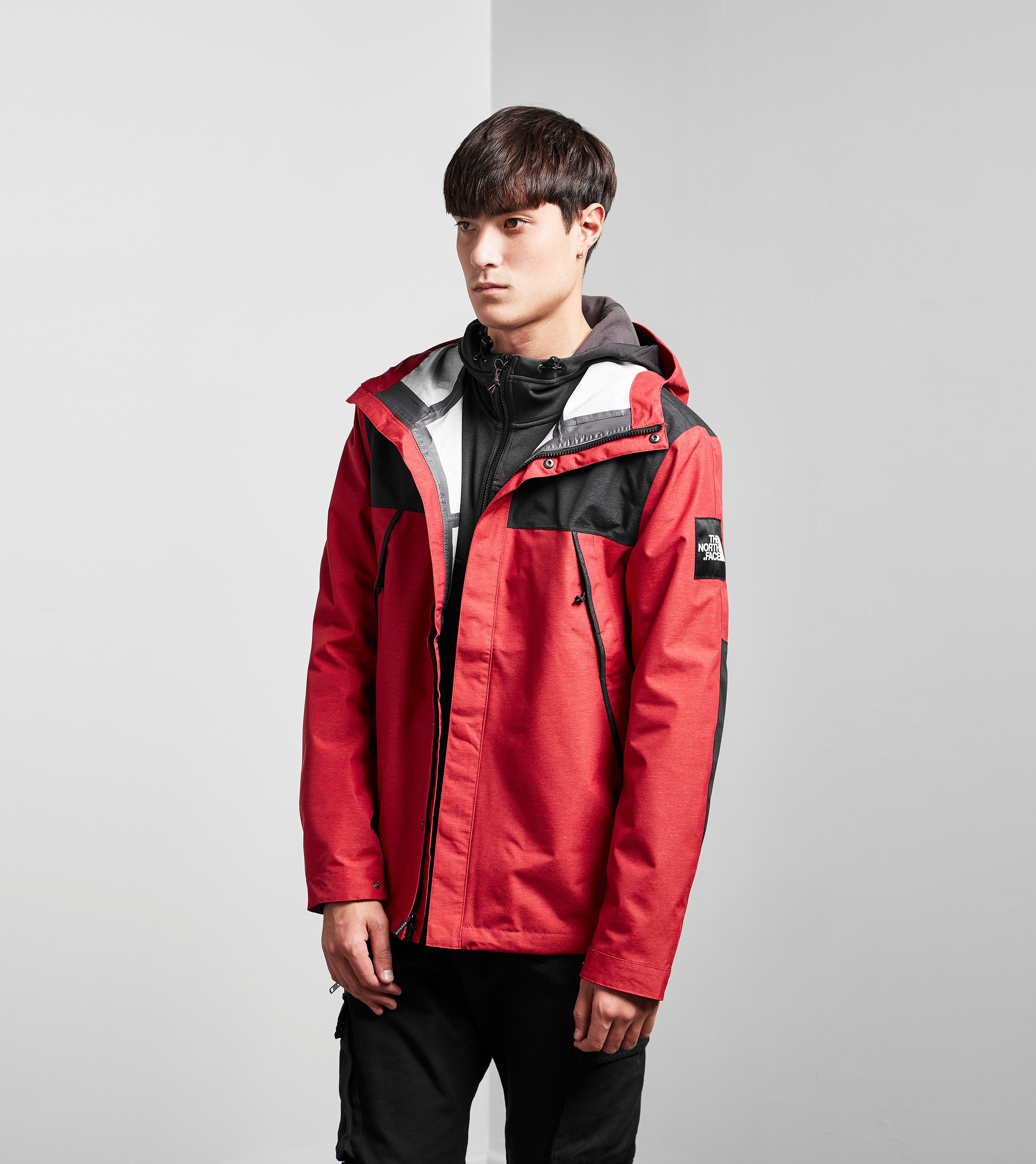 The North Face 1990 TriClimate 3-in-1 Mountain Jacket