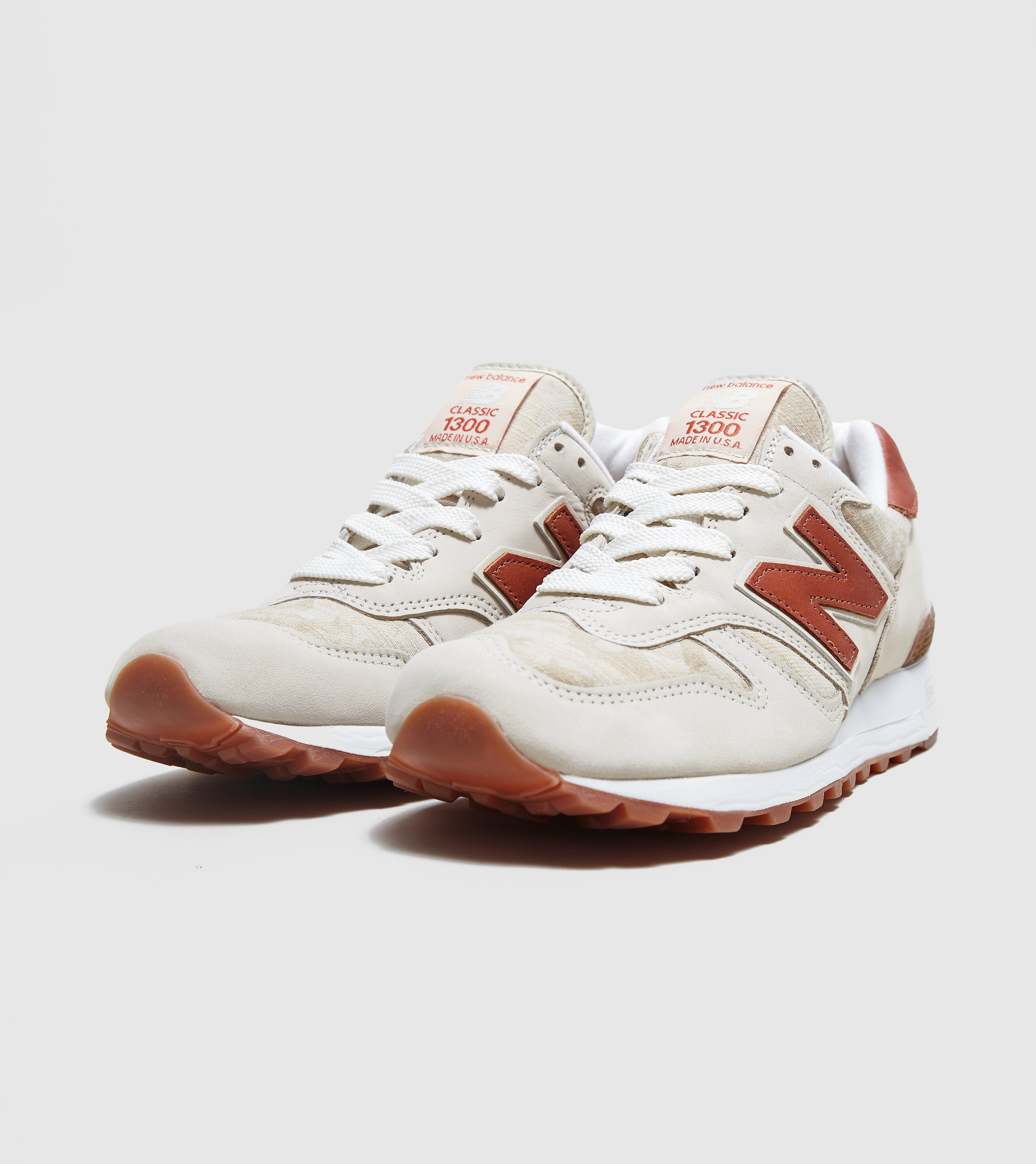 New Balance 1300 'Made in US'