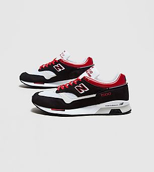 New Balance 1500 'Made In England'