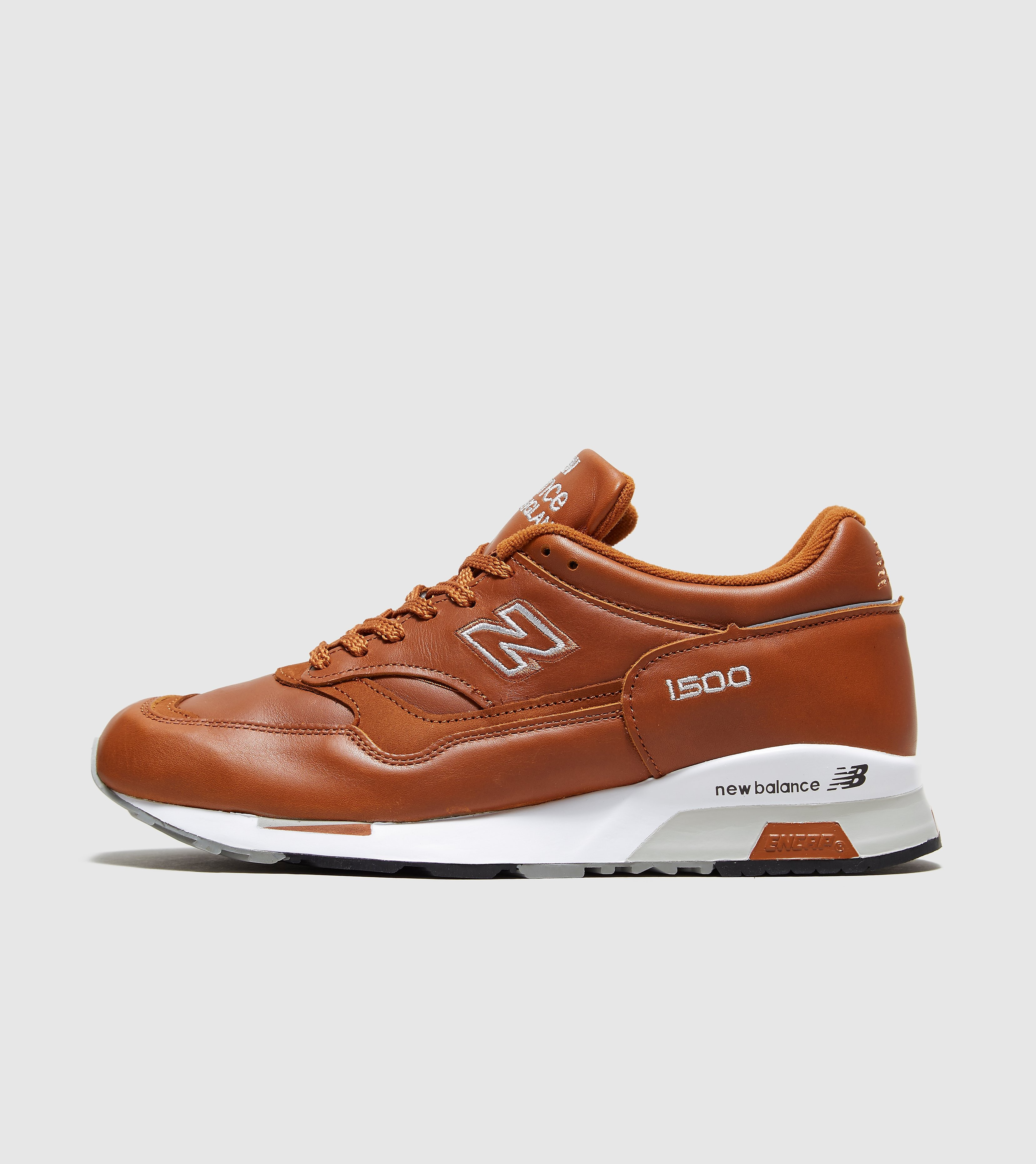New Balance 1500 'Made in UK'