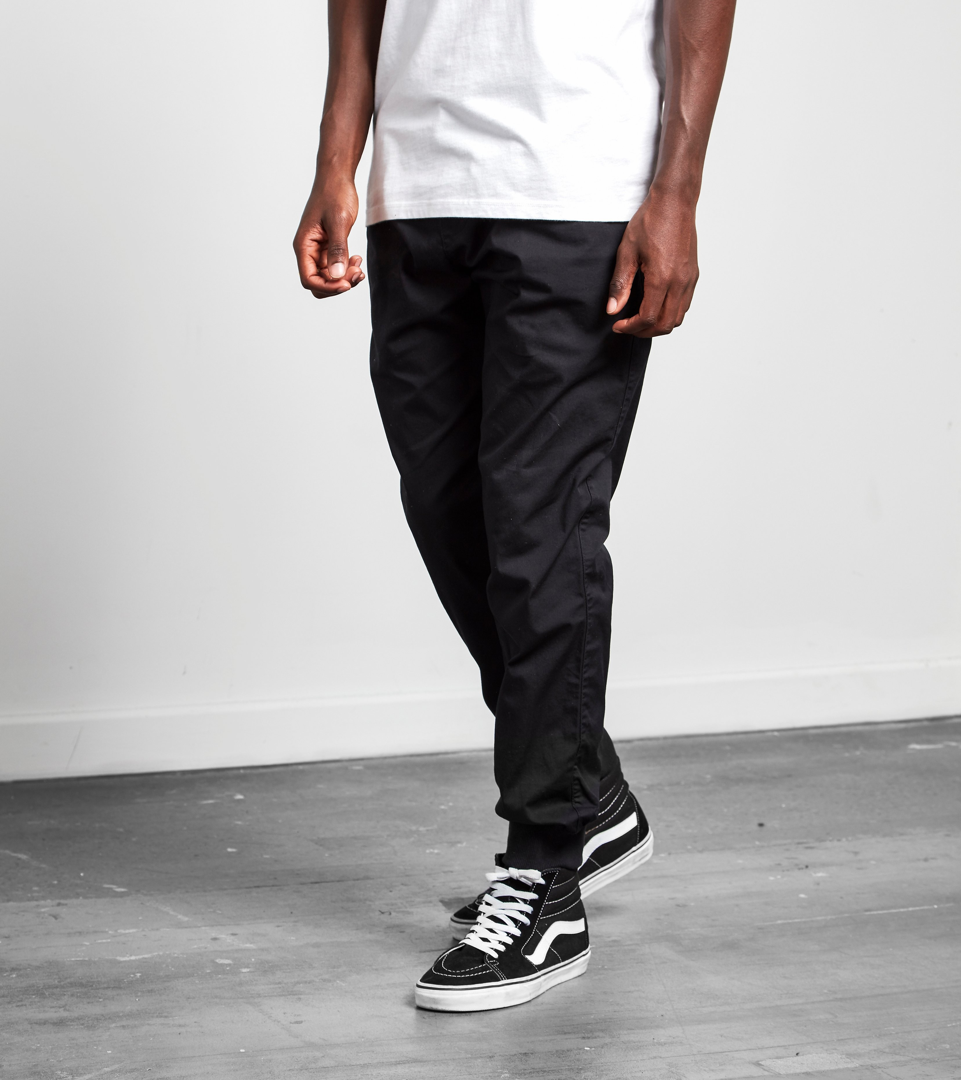 Carhartt WIP Madison Jogger