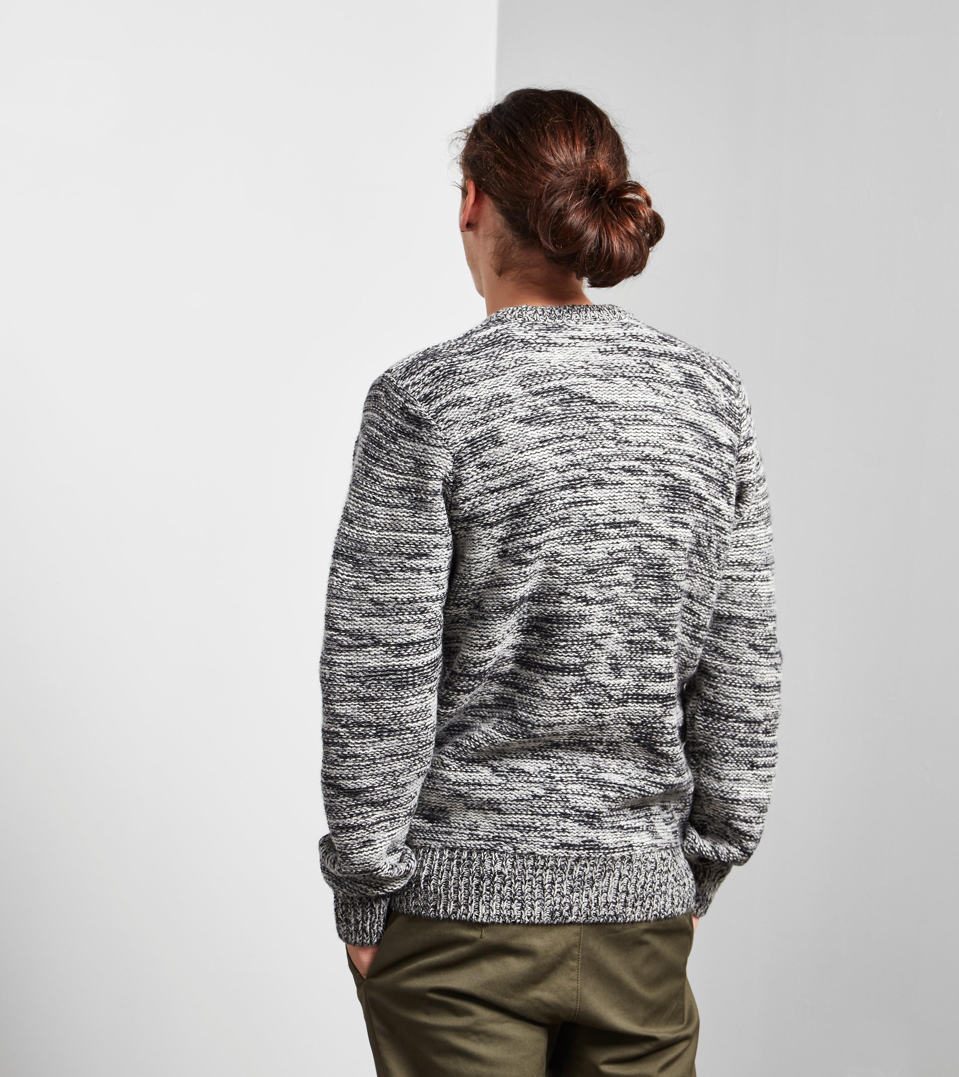 Carhartt WIP Accent Sweater