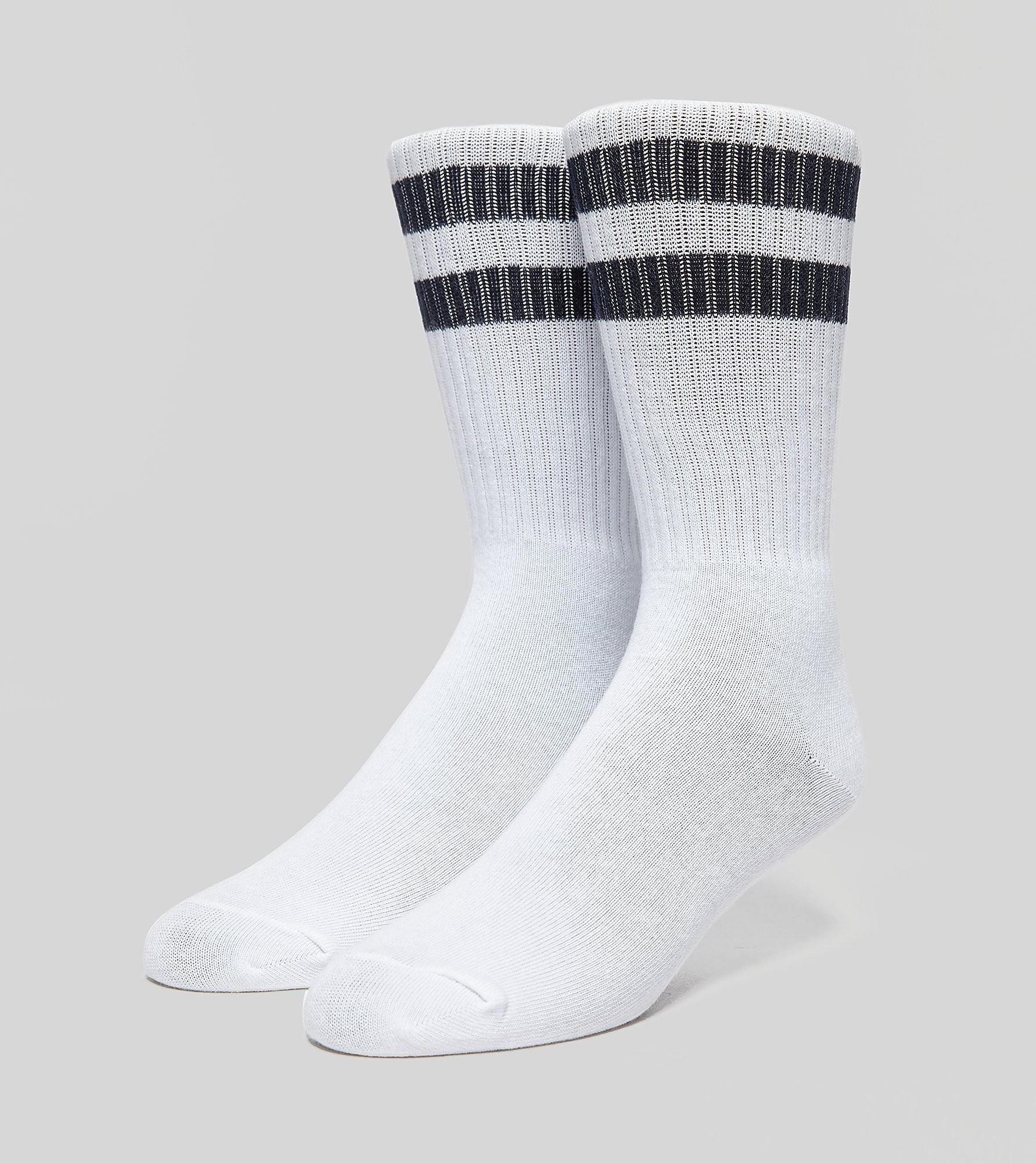 Carhartt WIP College Socks