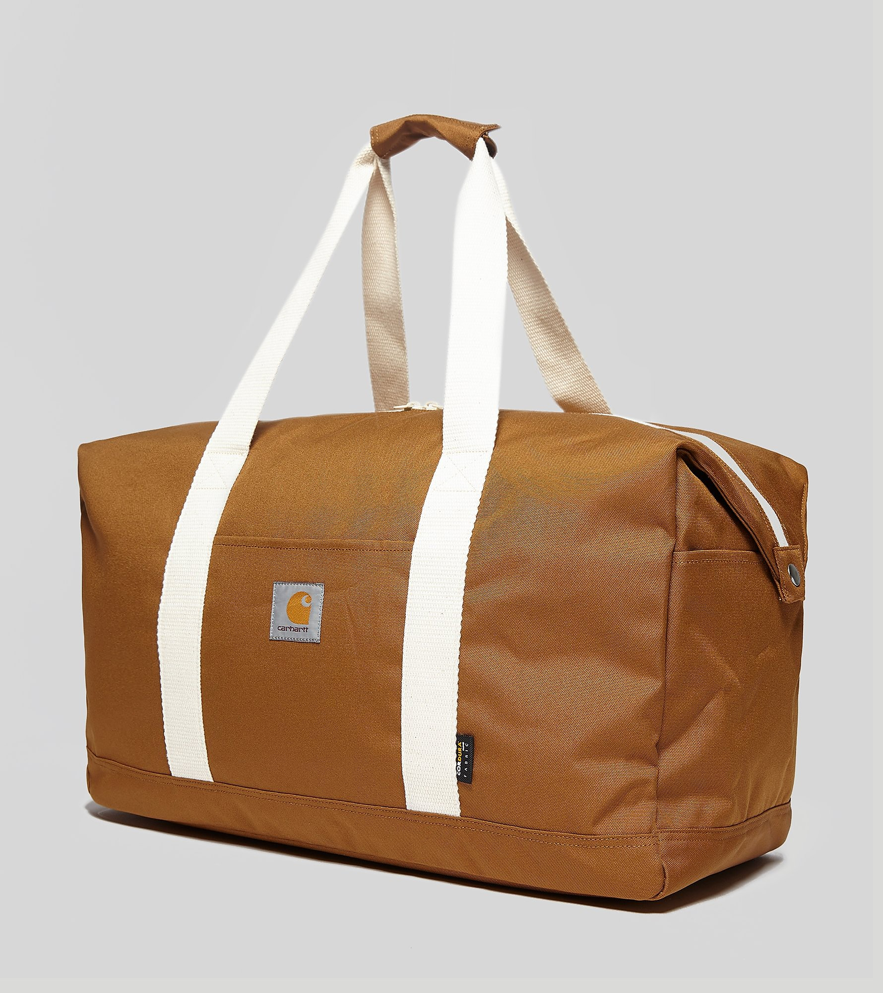 Carhartt WIP Watch Sport Holdall Bag