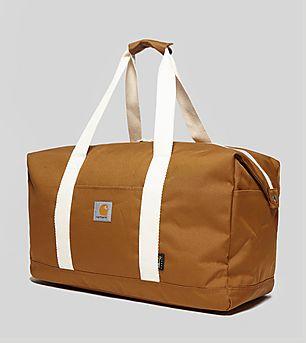 Carhartt WIP Watch Sport Holdall Bag