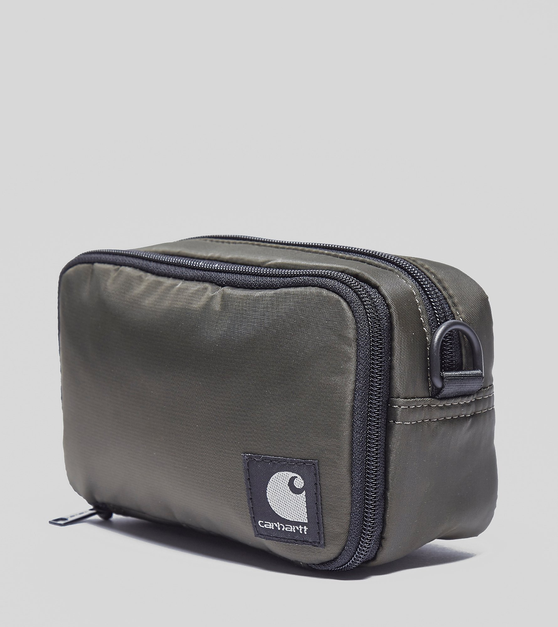 Carhartt Hunter Travel Case