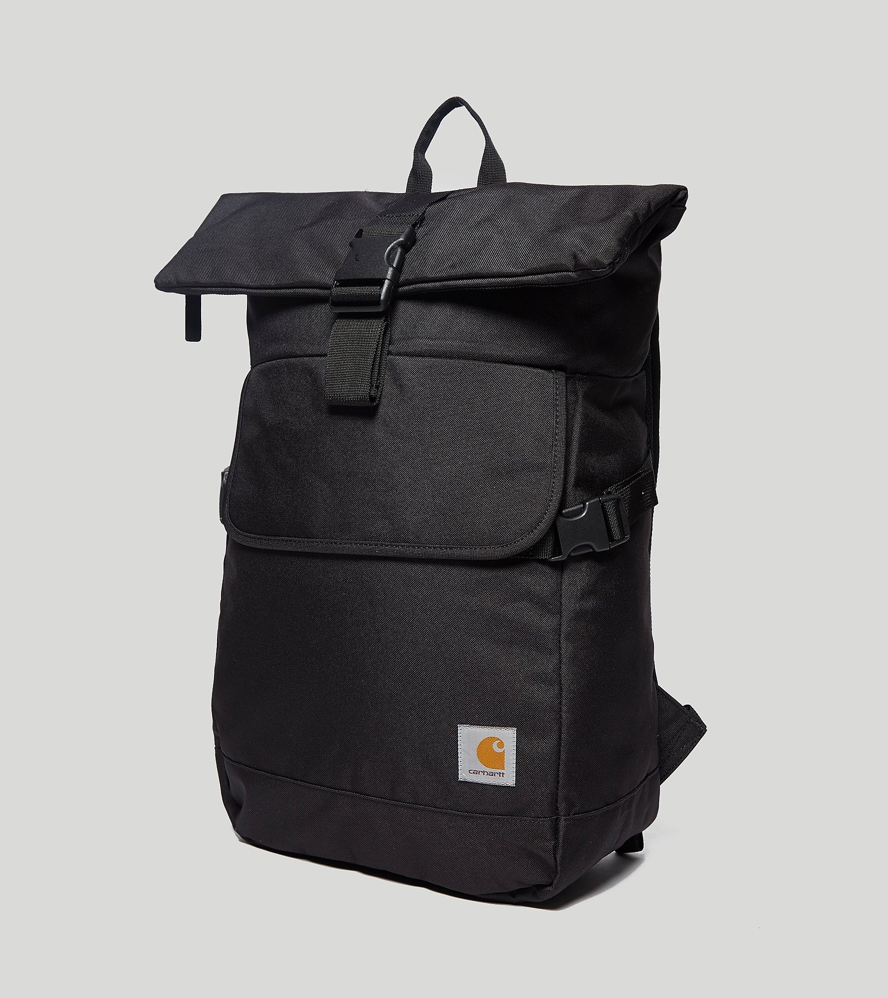 Carhartt WIP Philips Backpack