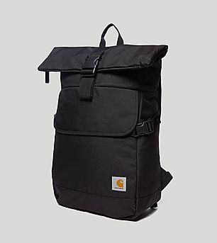 Carhartt WIP Philips Backpack