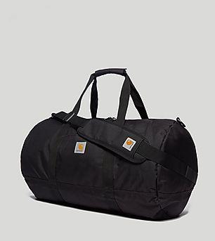 Carhartt WIP Wright Duffle Bag