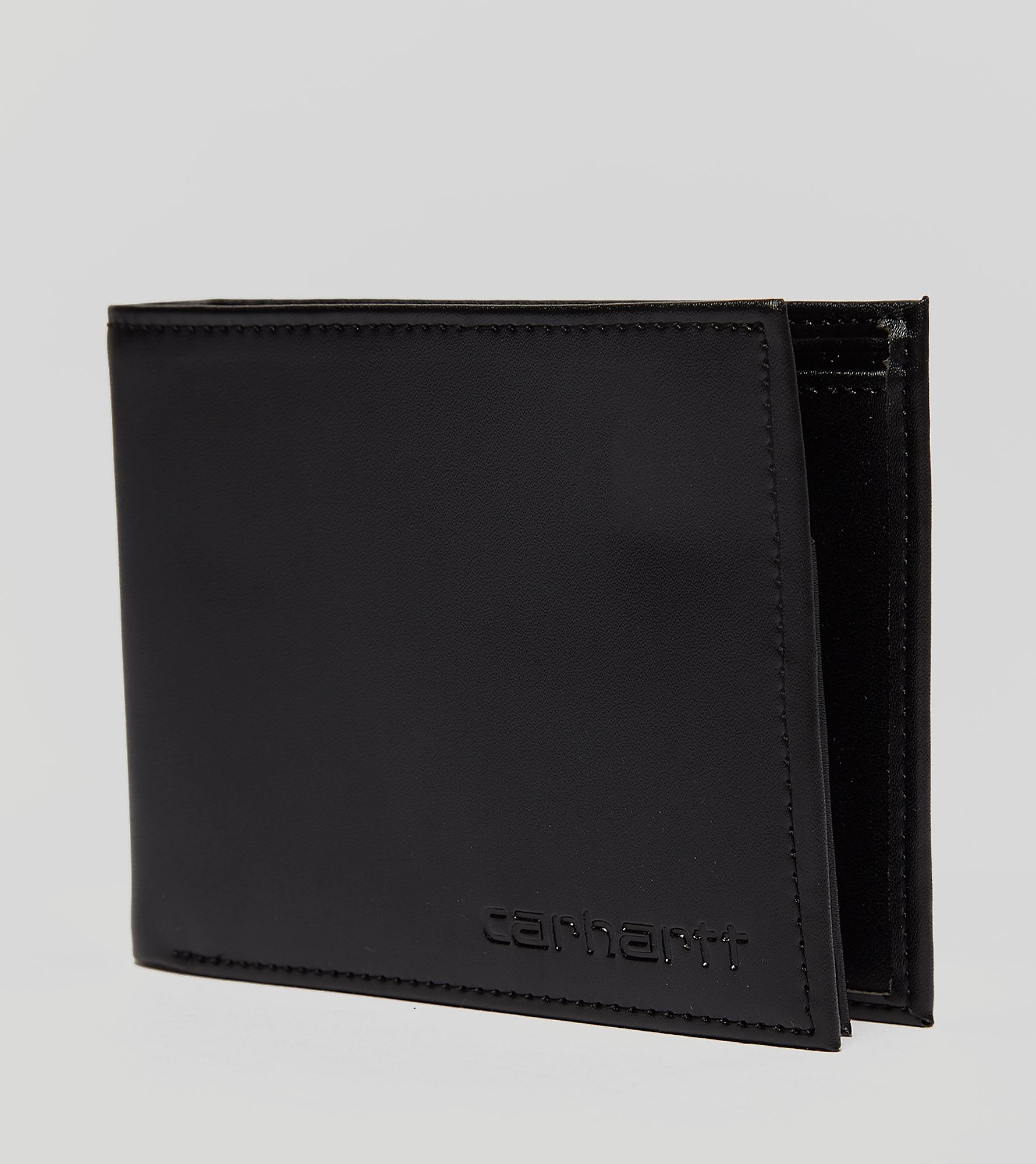 Carhartt WIP Rock It Leather Wallet
