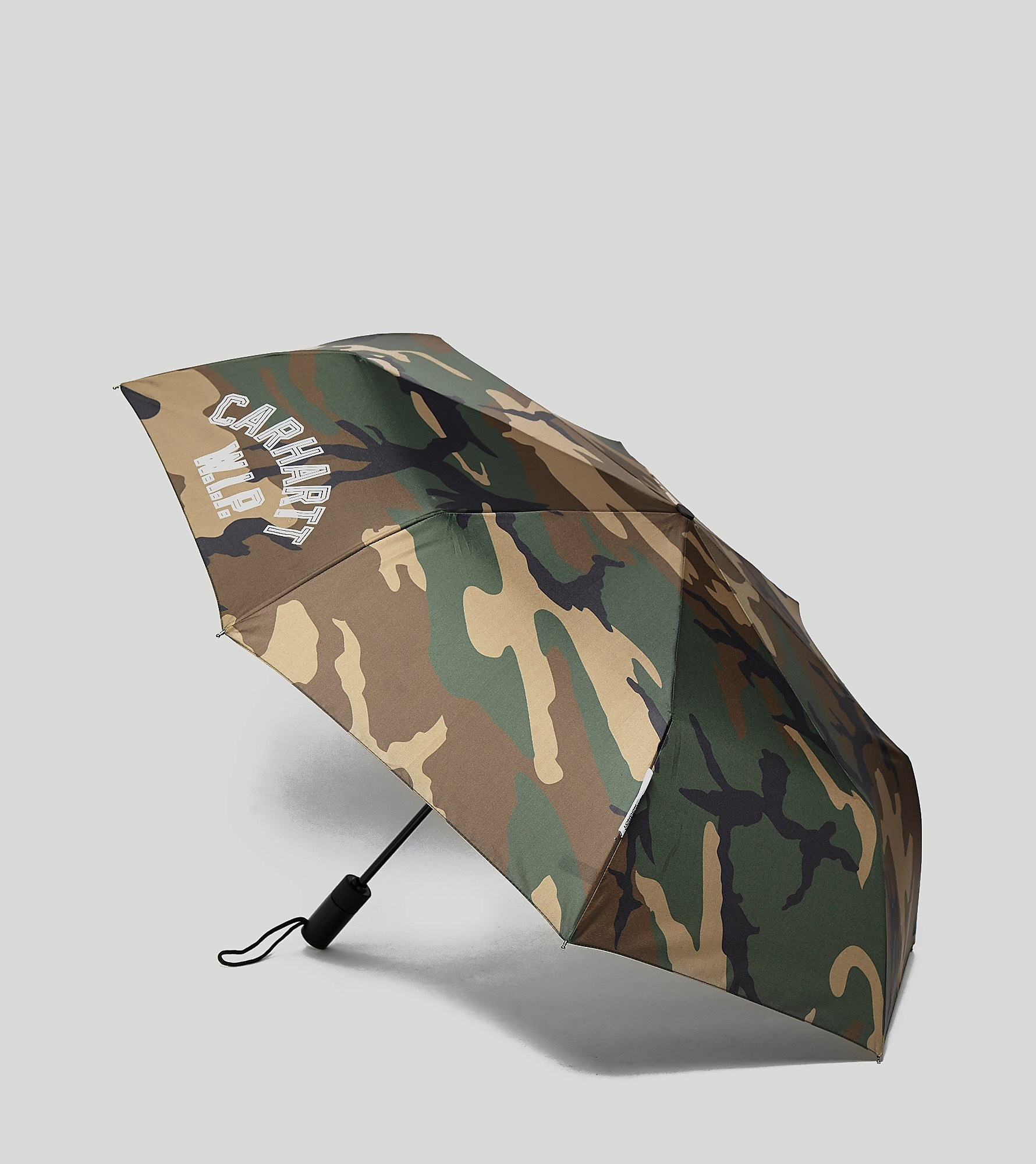 Carhartt WIP x London Undercover Umbrella