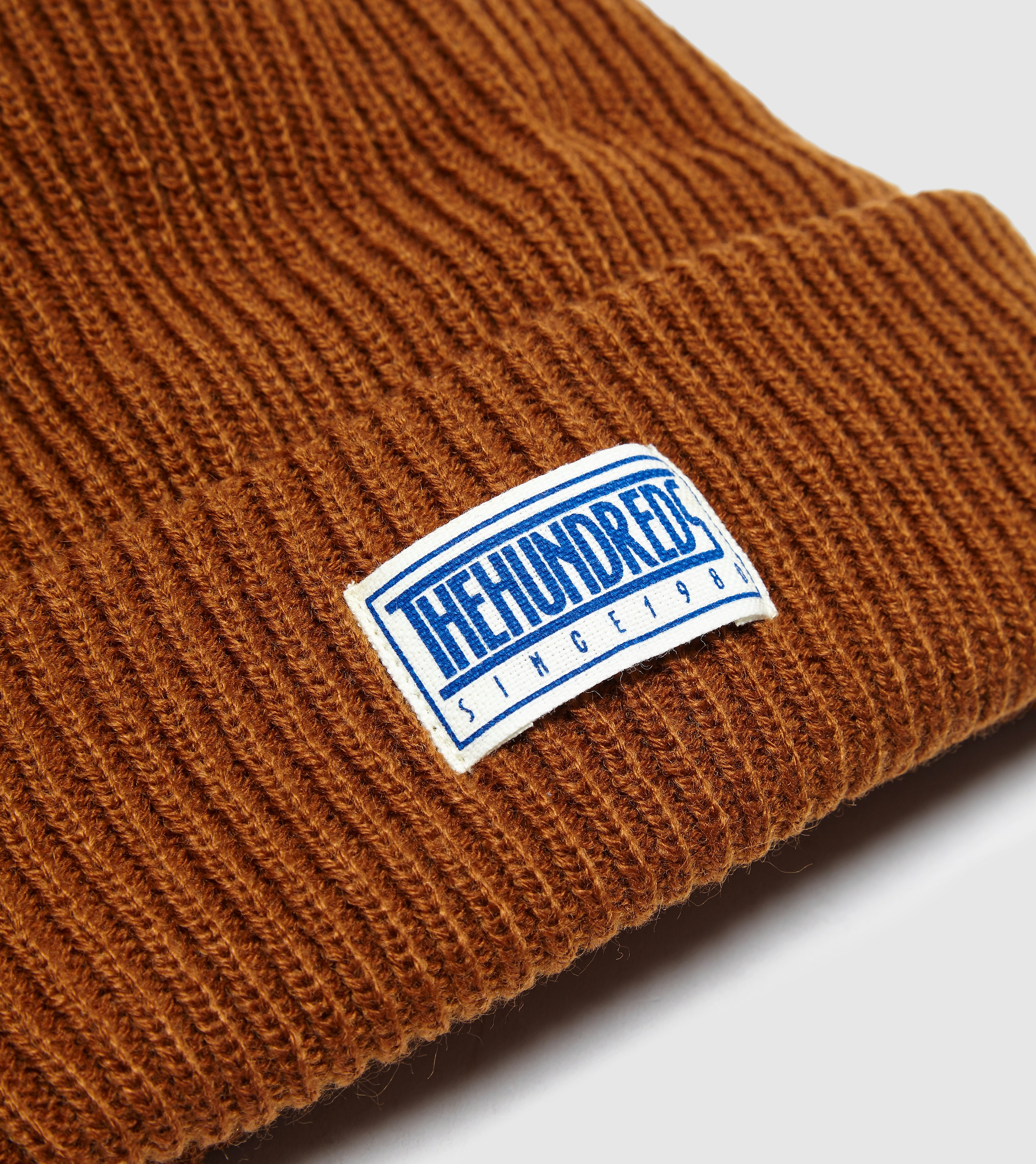The Hundreds Insulated Beanie