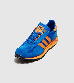 adidas Originals Racing 1.0
