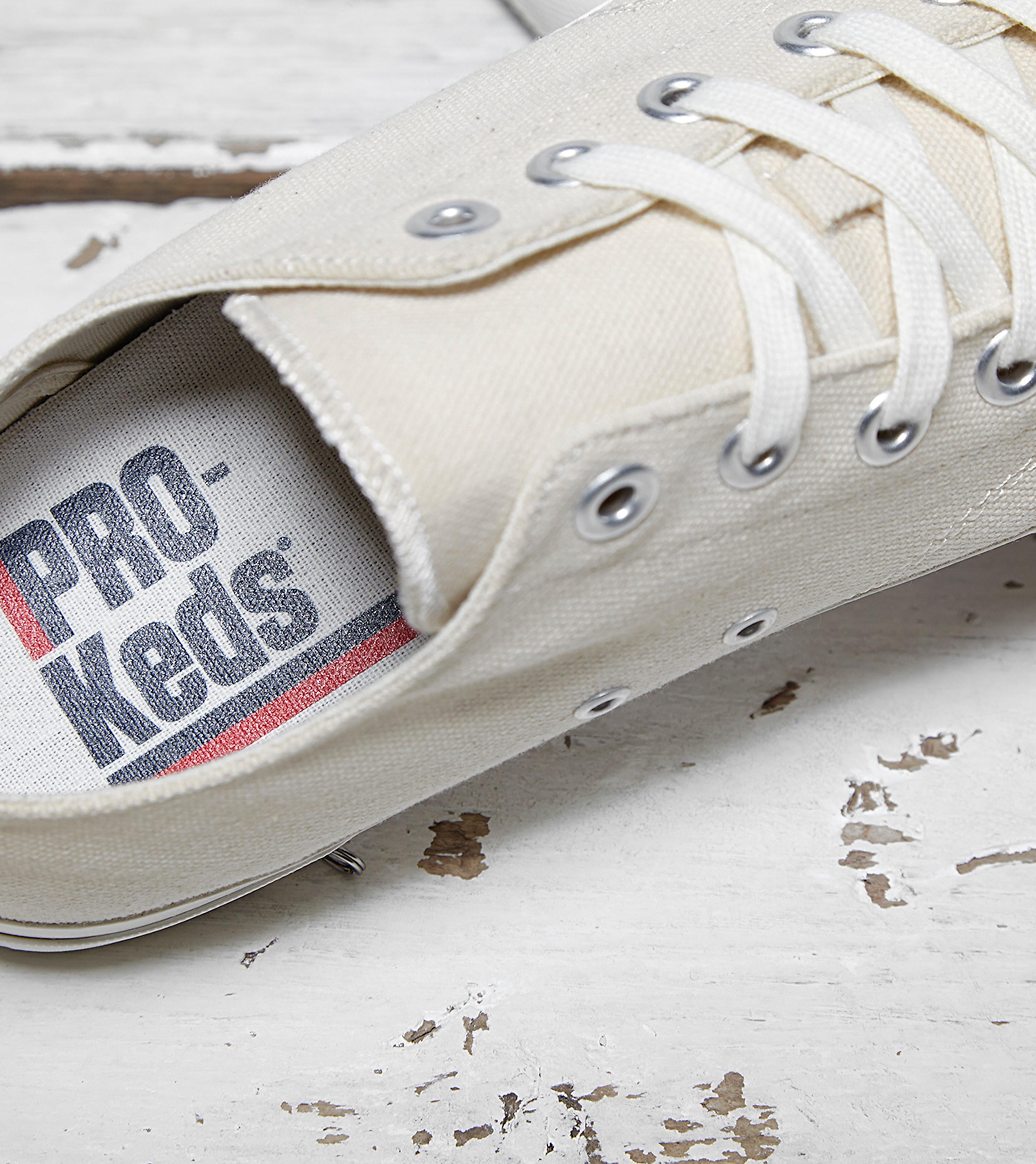 Pro-Keds Royal Lo Core