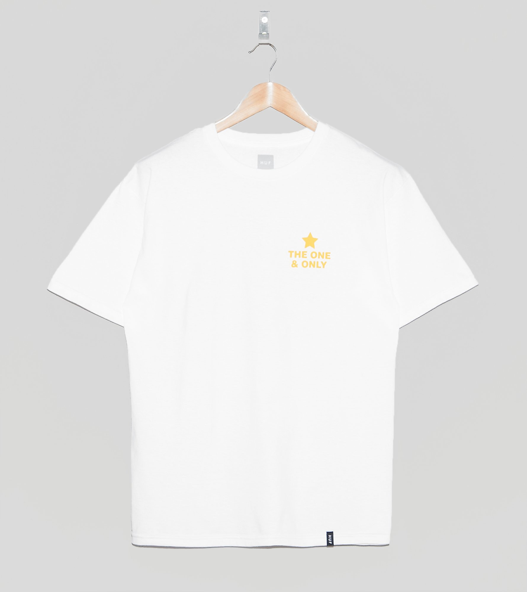 HUF Breaks Loose T-Shirt