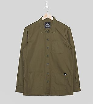 Dickies Kempton Jacket