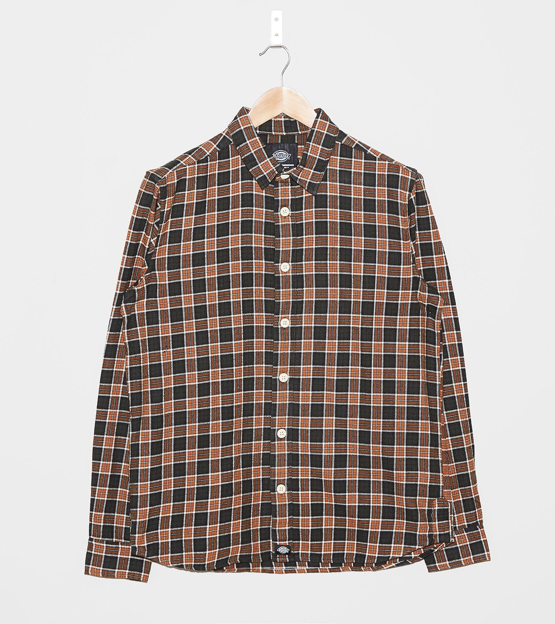 Dickies Oldenburg Shirt