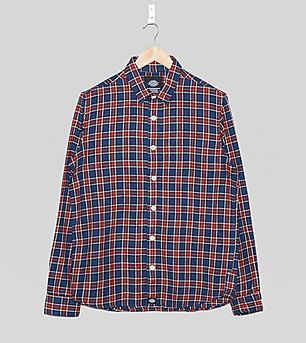 Dickies Oldenburg Shirt