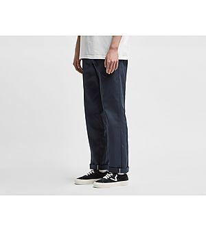 e996784e26b85 Dickies Pantalon Slim Fit Straight Work Dickies Pantalon Slim Fit Straight  Work