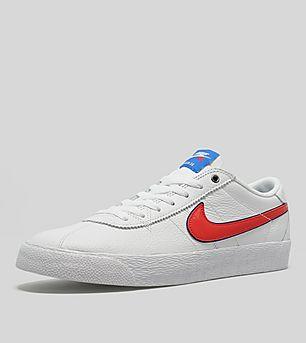Nike SB Bruin Premium SE QS