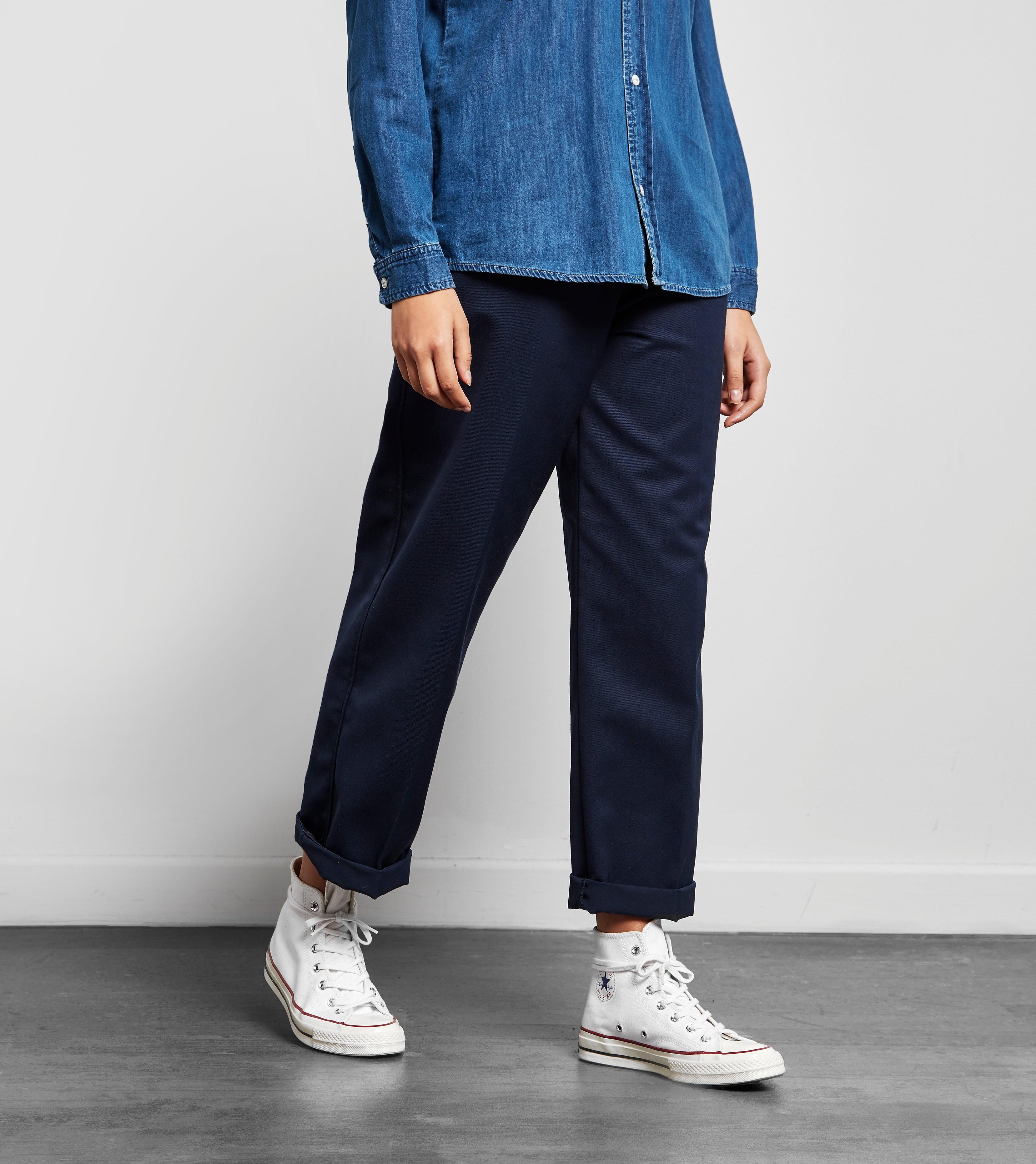 Carhartt WIP Packard Pants