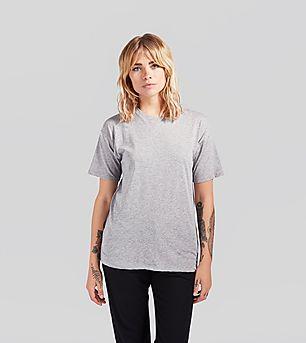 Carhartt WIP Carrie T-Shirt