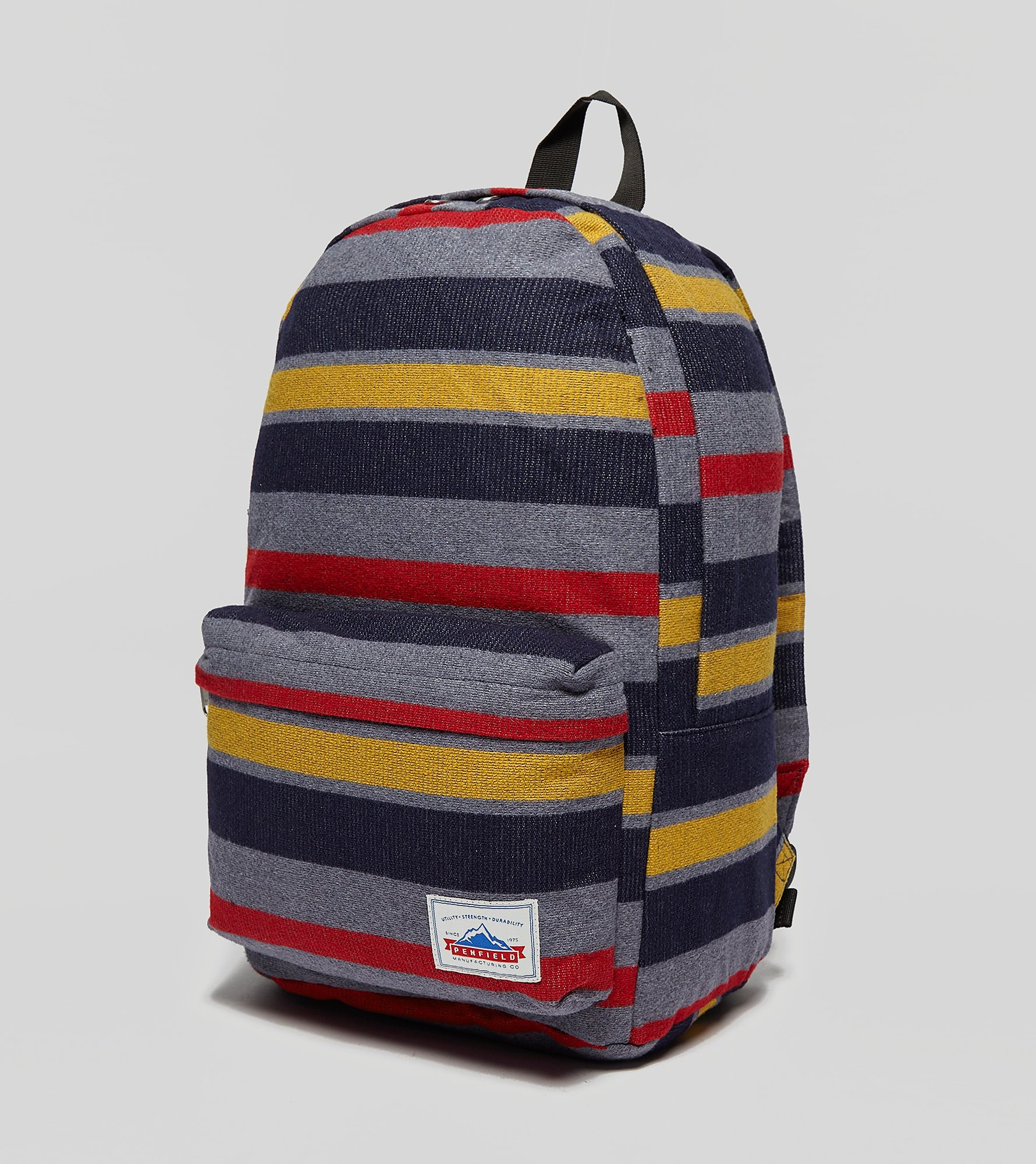 Penfield Fox Backpack