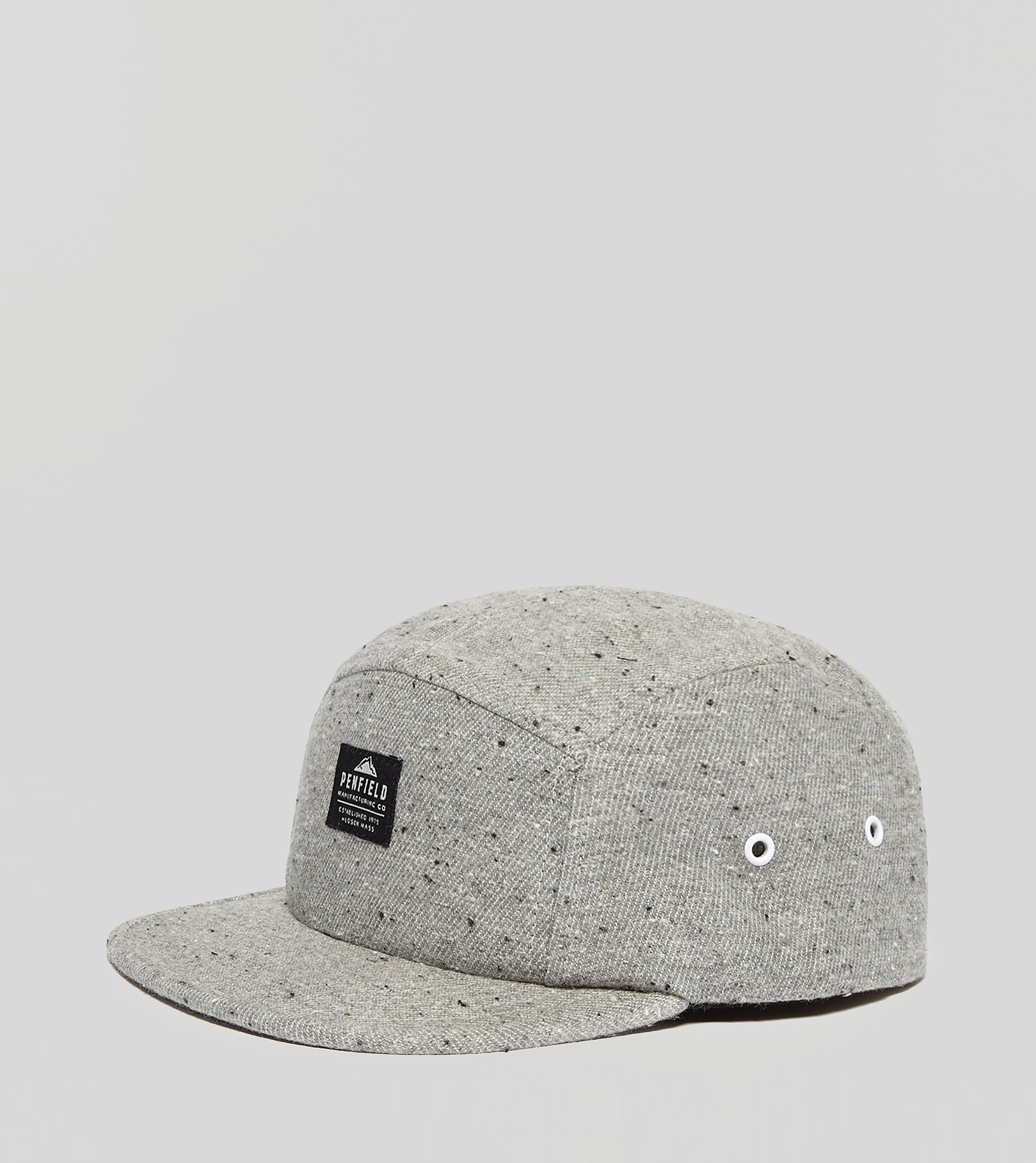 Penfield Casper 5 Panel Cap