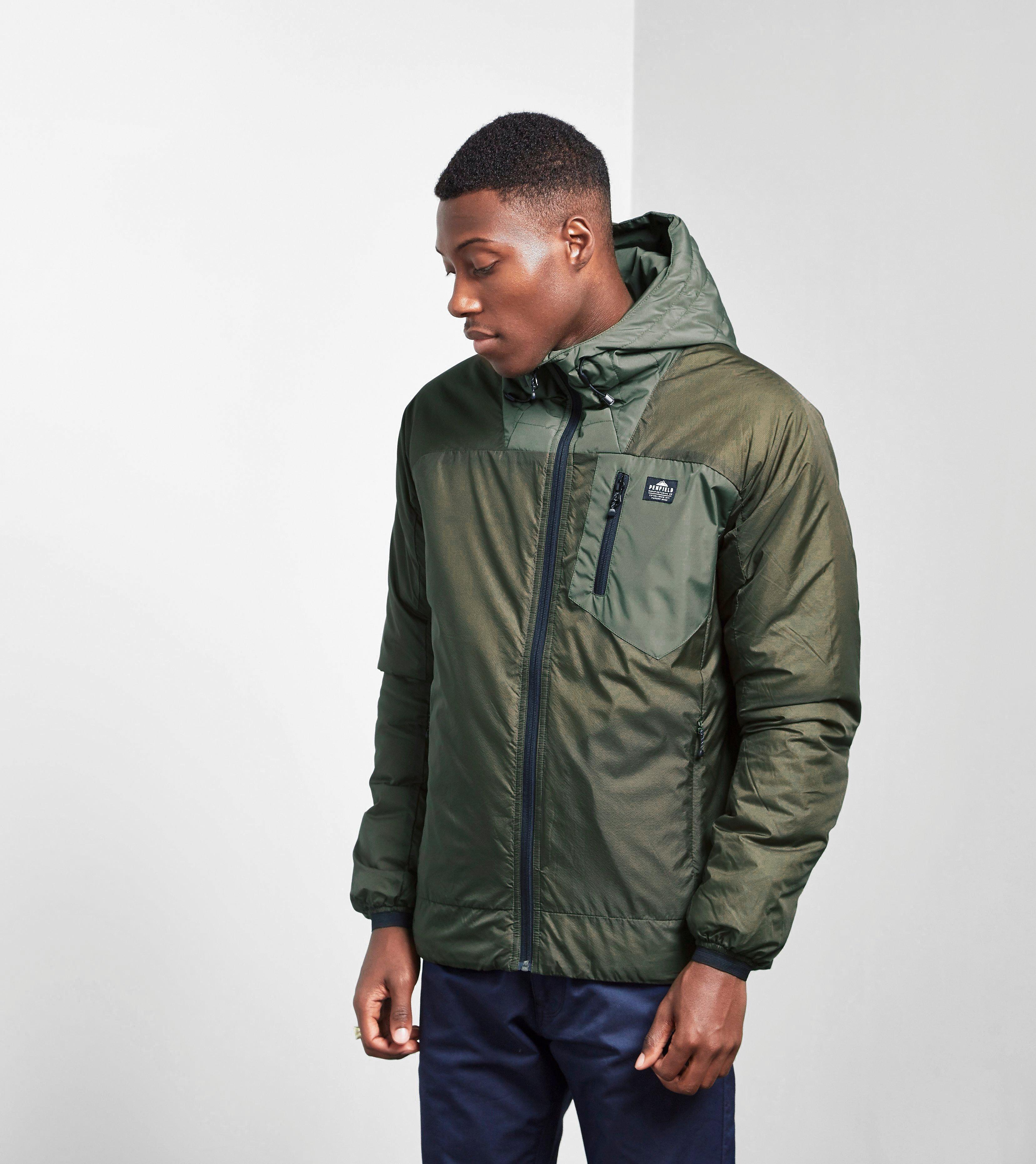 Penfield Fordfield 2 Jacket