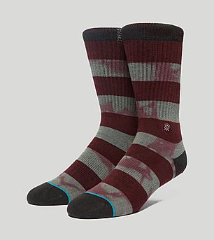 Stance Wells Socks