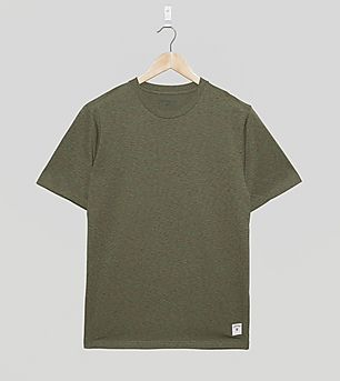 Carhartt WIP Holbrook T-Shirt