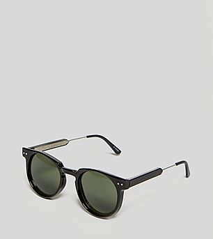 Spitfire Teddyboy Sunglasses