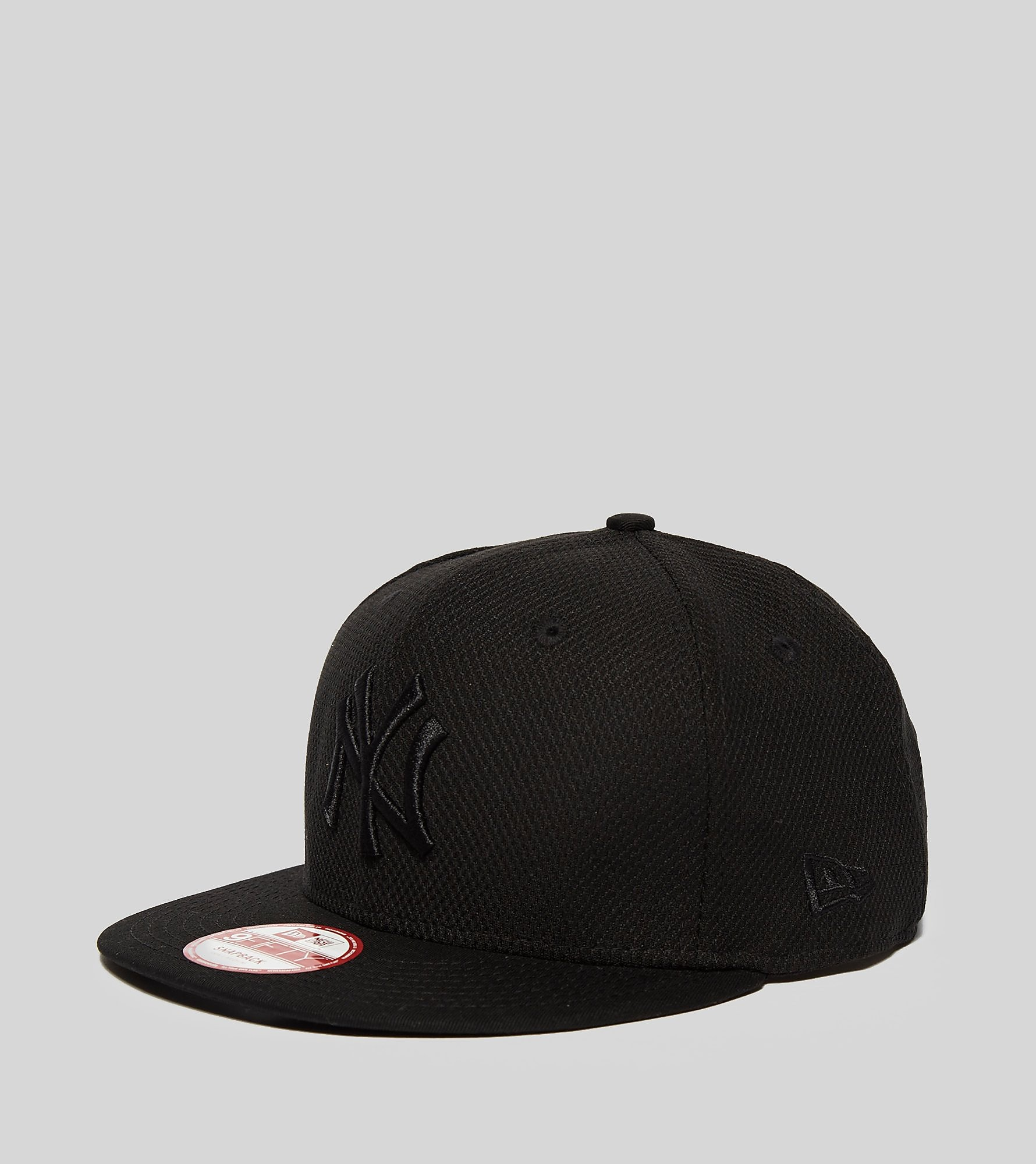 New Era 9FIFTY Diamond Era Snapback Cap