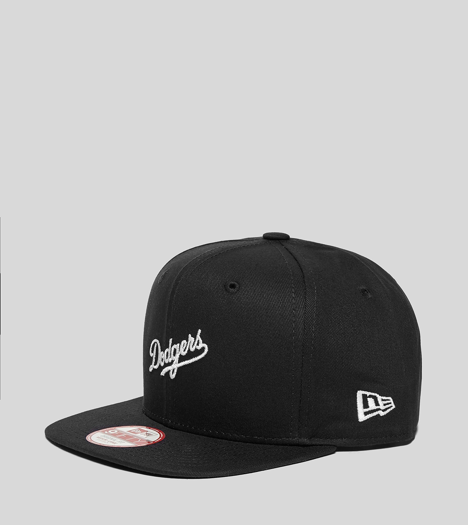New Era 9FIFTY OG Snapback Cap - size? Exclusive